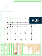 Center_Line_PDF