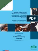 Gestión Comercial y Tributaria - AE1.pdf