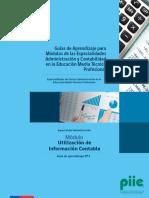Utilización de Inf Contable - AE2.pdf