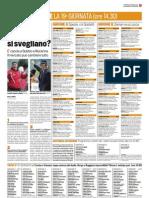 La Gazzetta Dello Sport 09-01-2011