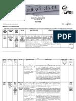 ad_2020_02.pdf