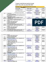 planificare_unitati_clasa_a_2a_ffff_buna.doc