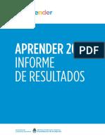 reporte-nacional-aprender-2016-595bd309db7de