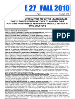 League+27+Newsletter+Volume+3++Issue+18