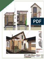 A31- f3.pdf