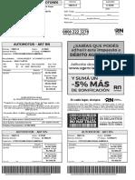 61786674.pdf