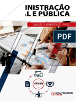 Evolução da Administração - Parte I.pdf