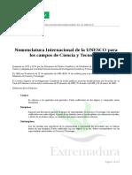 UNESCO.pdf