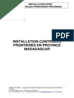 Installation CF province MDG_02.pdf