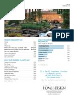 2015-Print-Media-Kit