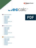 elec calc 2018 evolutions 1