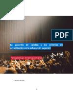 Criterios-de-acreditación.pdf