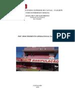 POPS DA JOANA-convertido.pdf