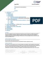 R_Postpartum haemorrhage PPH_Guideline.pdf