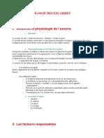 physiopathologie-des-escarres[1]
