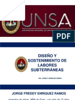 Capítulo I DSLM.pdf