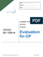 livret_eleve_fin_cp(1).pdf