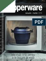 Microwave Catalog