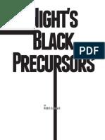 YKRPG_NBA_Precursors