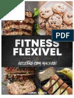 dlscrib.com_fitness-flexivel-livro-gabriel-arounes.pdf