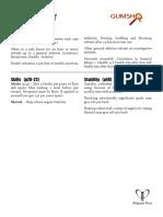 GUMSHOE_Cheat_Sheets.pdf