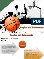 Reglas del Baloncesto.pdf