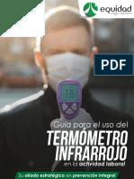 Cartilla_Termometro_Infrarrojo