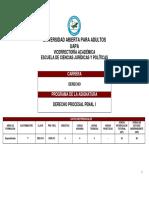 DER210 (1).pdf