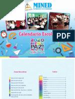 Calendario-Escolar-2020-final-16-de-diciembre.pdf