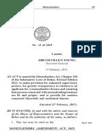 moneylenders-_amendment_-act-no-13-of-2017.pdf
