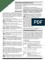ist938E.pdf