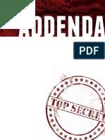 Complete-Addenda