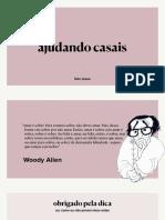 TERAPIA DE CASAIS pdf.pdf
