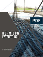 Hº Estructural - Iriarte y Suarez 2018.pdf