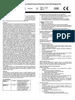FHCCP100_-ASD-CC-Anti-CCP_Reagents_MKII_Final-Approval
