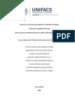 Guia de internacionalização de empresas