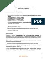 GFPI-F-019_GUIA_DE_APRENDIZAJE ..._