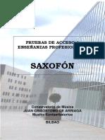 Acceso conservatorio Superior de Bilbao.pdf