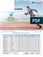 Model Portfolio Performance_05th June 2020.pdf