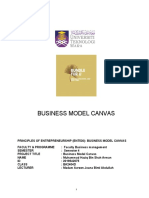 ENT530_BUSINESS MODEL CANVAS_ Muhammad Haziq bin Shah Arman_2019542075_BA2404D