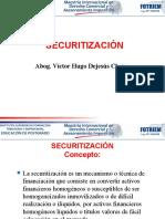 Presentacion_de_Securitizacion.ppt
