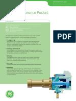 stepless_clearance_pocket.pdf
