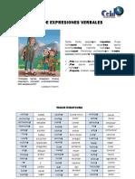 conj. verbal.pdf