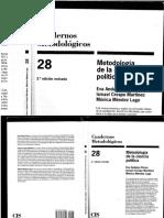 anduiza - metodologia de la ciencia politica (libro) versioìn editable.pdf