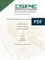 Informe_Lab3_3817_Barreno_Herrera_Montenegro.pdf