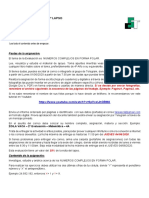 Microsoft Word - 4A-MAT-3L-2