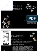 (Training and Develpoment)2 - Copy
