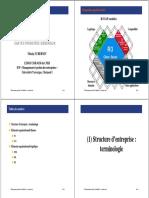 SAP R3 Principes Generaux ERP (2011)