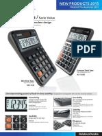 Value Series.pdf