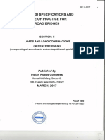 IRC-6-2017-Load and Stresses1.pdf